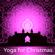 Dona Nobis Pacem (Christmas) - Ahanu Om Chant