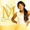 Nicole C. Mullen - Nicole C Mullen Ultimate Hits Album
