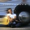 Passing Through, Randy Travis