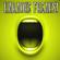 Kids (Originally Performed by One Republic) [Karaoke Instrumental] - Karaoke Freaks