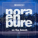 On the Beach - Nora En Pure