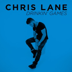 Drinkin' Games - Single Mp3 Download
