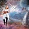 Odyssey, Taylor Davis