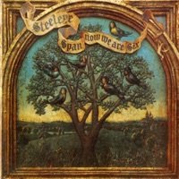Now We Are Six (2009 Remaster) by Steeleye Span on Apple Music
