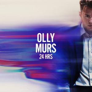 OLLY MURS - That Girl Chords and Lyrics