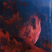 Everything You Wanted (Deluxe Edition) - Jay Park - Jay Park