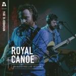 Royal Canoe - I Am Collapsing So Slowly