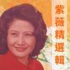 紫薇精選輯 - Ziwei