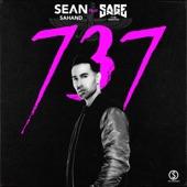 Sean Sahand - 737