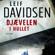 Leif Davidsen - Djævelen i hullet