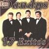 17 Éxitos - Los Dandy's