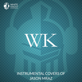 [Download] 93 Million Miles (Instrumental) MP3