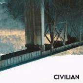 Civilian - Skulls