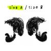 Ankur Tewari - Side A - EP artwork