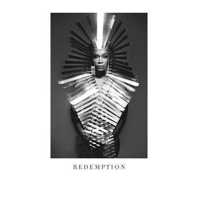 Redemption - Dawn Richard