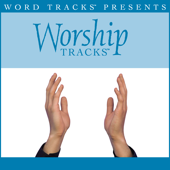 The Heart of Worship (Demonstration Version)