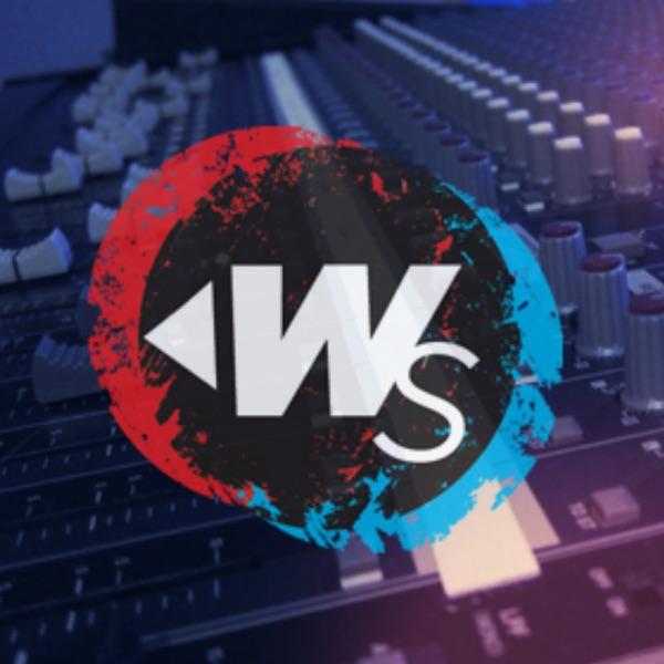 Westside.cc Podcast