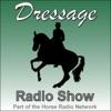 Dressage Radio Show