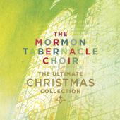 The Ultimate Christmas Collection-Mormon Tabernacle Choir