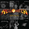 Ride the Sky: The Very Best Of 1985-1998, Helloween