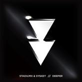 Deeper (Club Mix) - Single