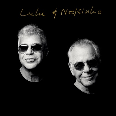 Lulu & Nelsinho - Lulu Santos
