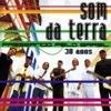 Passeando Pelo Brasil (30 Anos) - Som Da Terra