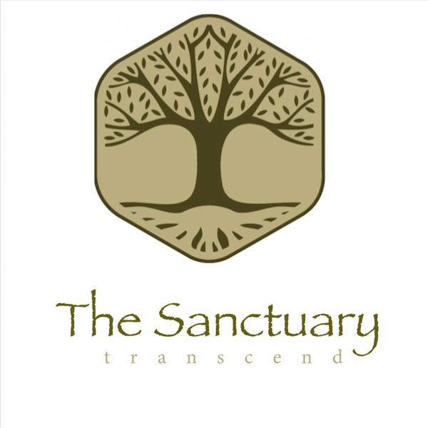 The Sanctuary Healing & Coaching Center