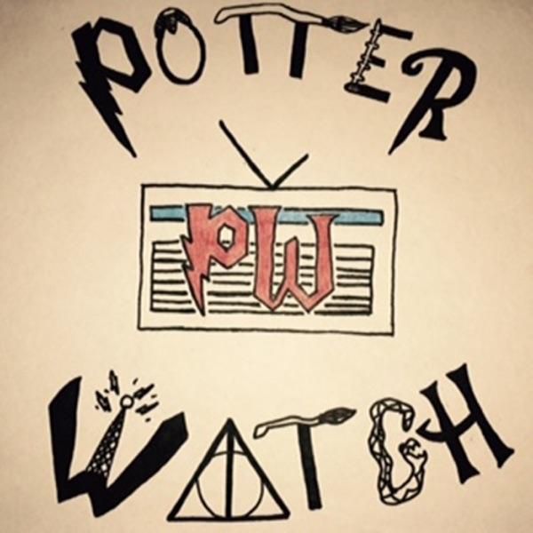 Wizardwatch