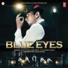 Yo Yo Honey Singh - Blue Eyes artwork