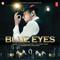Blue Eyes Yo Yo Honey Singh