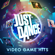 Various Artists - Just Dance: Video Game Hits, Vol. 1
