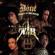 Thug Luv (feat. 2pac) - Bone Thugs-n-Harmony