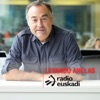 Levando Anclas (Radio Euskadi (EITB))