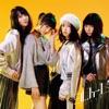 ミルフィーユ - EP ジャケット写真