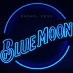 Rachel Foxx - Make You Say