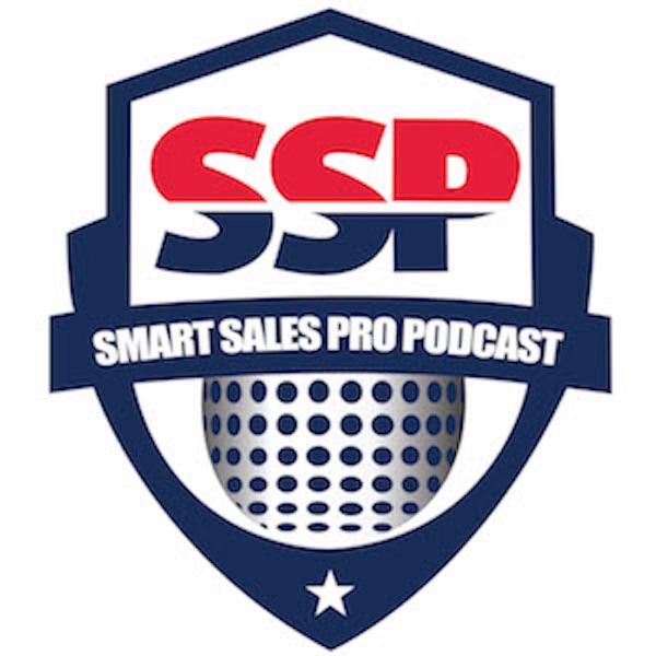 Smart Sales Pro Podcast with Michael Mason