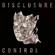 Boiling (Medlar Remix) - Disclosure