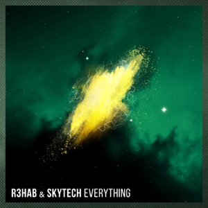 Everything - Single Mp3 Download