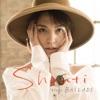 オリジナル曲|SHANTI