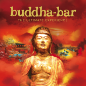 Buddha-Bar: The Ultimate Experience