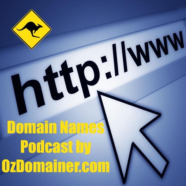 Oz Domainer