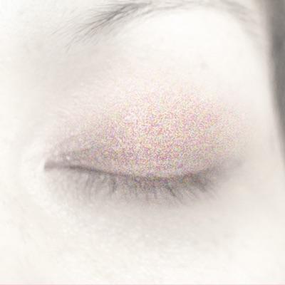 Close Your Eyes - Bic Runga