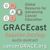 GRACEcast Radiation Oncology Audio