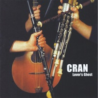 Lover's Ghost by Cran on Apple Music