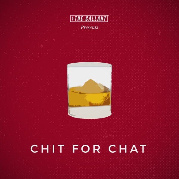 Chit For Chat