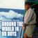Michael Palin - Michael Palin: Around the World in 80 Days (Unabridged)