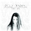 The Veil - EP - Molly Jewell