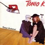 Tonio K. - True Confessions