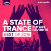 A State of Trance - Future Favorite Best of 2016 - Various Artists